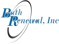 Bath Renewal Inc.